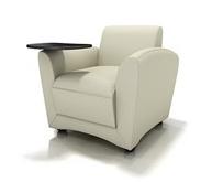 Mayline Santa Cruz Chair