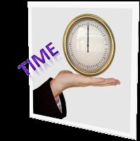 Rumus Excel Menghitung Waktu Kerja