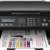 Download Driver Epson WorkForce WF-2510