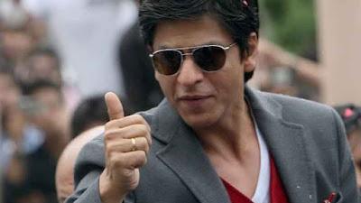 संजय लीला भंसाली की फिल्म करेंगे शाहरुख खान