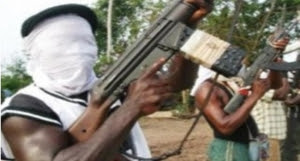 Gunmen Kill Three Herdsmen in Southern Kaduna