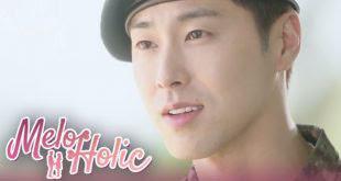 Sinopsis Drama Korea Meloholic Episode 1-20 (Lengkap)