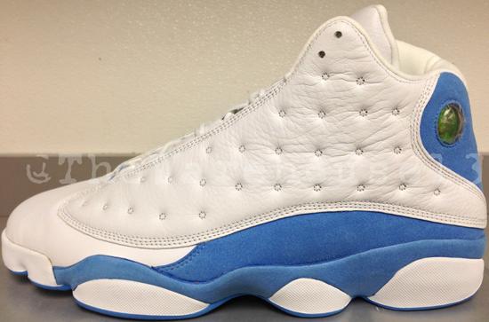 cf9b65da9e15eb ajordanxi Your  1 Source For Sneaker Release Dates  Air Jordan 13 ...