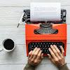 Pengalaman Saya Ketika Belum Menjadi Penulis Sampai Jadi Penulis