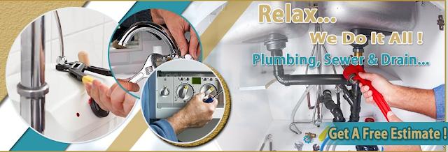 http://plumbinglittleelmtx.com/