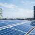 Zonne-energie goedkoopste en schoonste alternatief voor fossiele brandstoffen