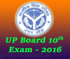 up-board-10-result-2016-upresults-nic-in-2016-high-school-result