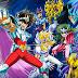 Rede Brasil exibirá programação especial sobre Cavaleiros do Zodíaco e Dragon Ball Z