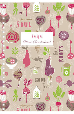 http://www.minted.com/design-rating/662881