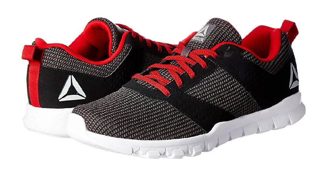 8d2cf422e2727 Reebok Men's Running Shoes Amazon best offer - Techprix 24