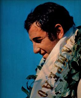 1975, José Carlos Pace 1975, anos 70, Grande Prêmio do Brasil de 1975, corrida de formula um 1975, formula um anos 70, Oswaldo Hernandez,