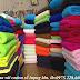 Thu Mua Vải Ở Đâu? Cập Nhật Giá Thu Mua Vải Mỗi Ngày Tại Đồng Nai, Bình Dương, Tp. Hồ Chí Minh