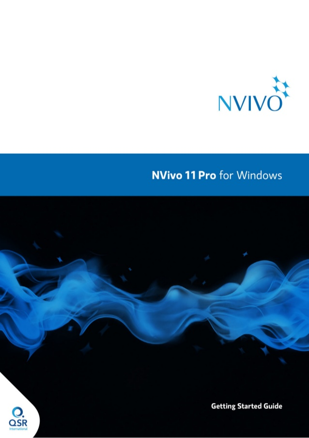 nvivo 11 license key crack-1
