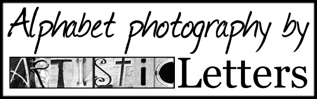 image about Free Printable Alphabet Photography Letters referred to as the letter k. alphabet pictures letters. 17 most straightforward photographs