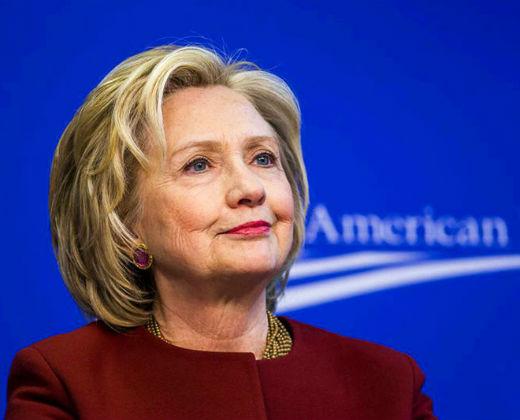 ¡LO VEREMOS! La promesa de Hillary Clinton para Venezuela
