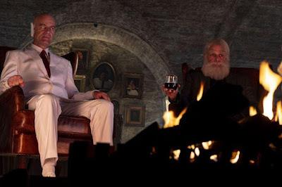 Preacher Season 4 Pip Torrens Image 3
