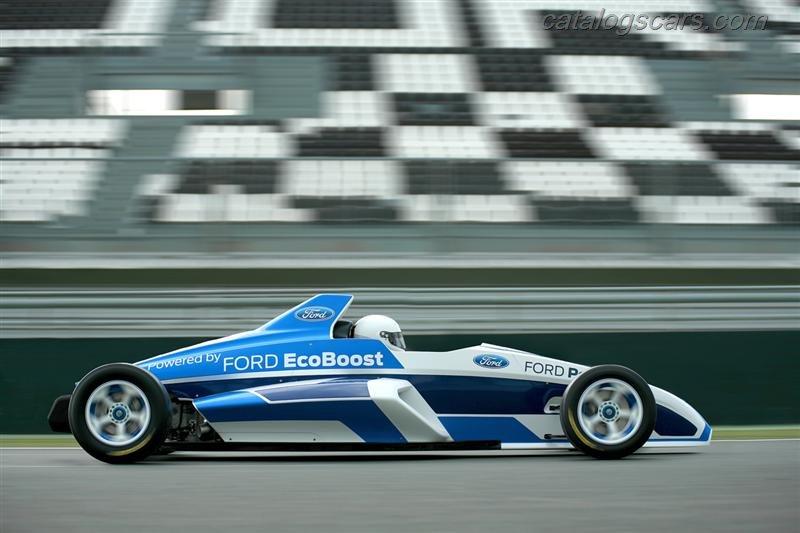 صور سيارة فورد فورمولا 2013 - اجمل خلفيات صور عربية فورد فورمولا 2013 - Ford Formula Photos Ford-Formula-2012-08.jpg