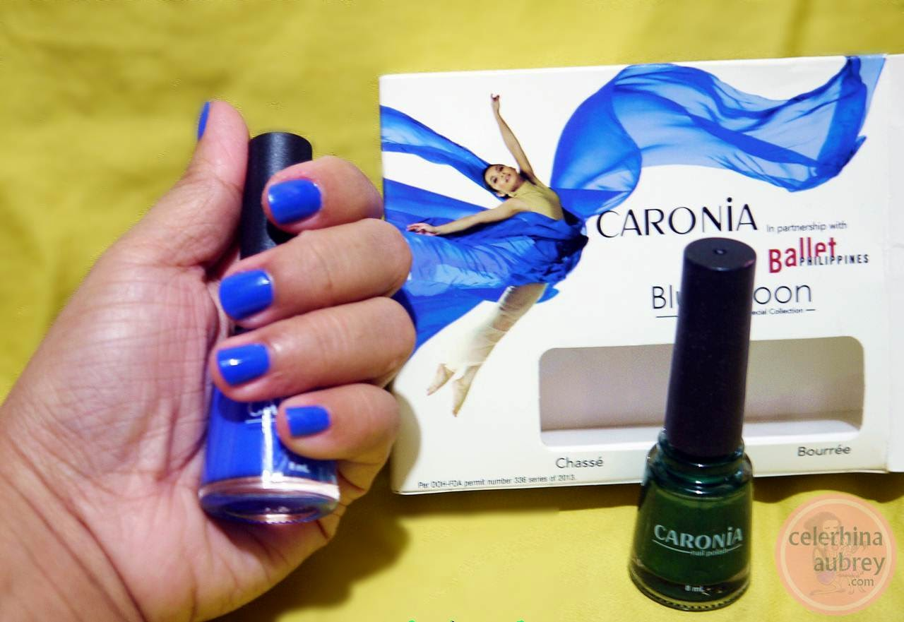 Chassé-Blue-Moon-Caronia