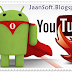 Download- TubeMate YouTube Downloader For Android 2.2.5.612 APK File