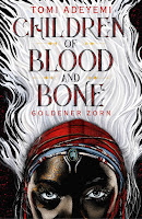https://www.fischerverlage.de/buch/children_of_blood_and_bone/9783841440297