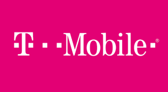 T Mobile LTE APN Settings 2019