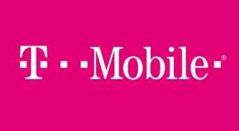 T Mobile LTE APN Settings 2019