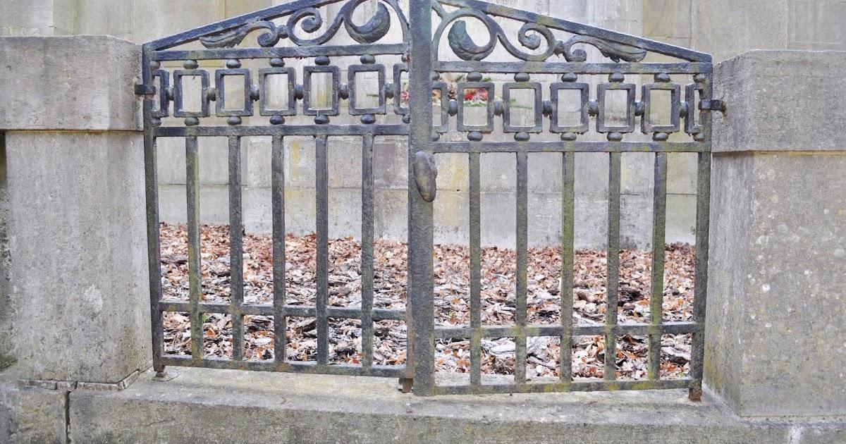 Megaschoneweide Waldfriedhof Oberschoneweide