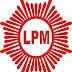 Lowongan Kerja Staf Pemasar dan Staf Administrasi Keuangan di PT Luhur Putra Mandiri - Semarang