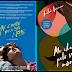 Oscar 2018 - Adaptações Literárias que receberam indicações
