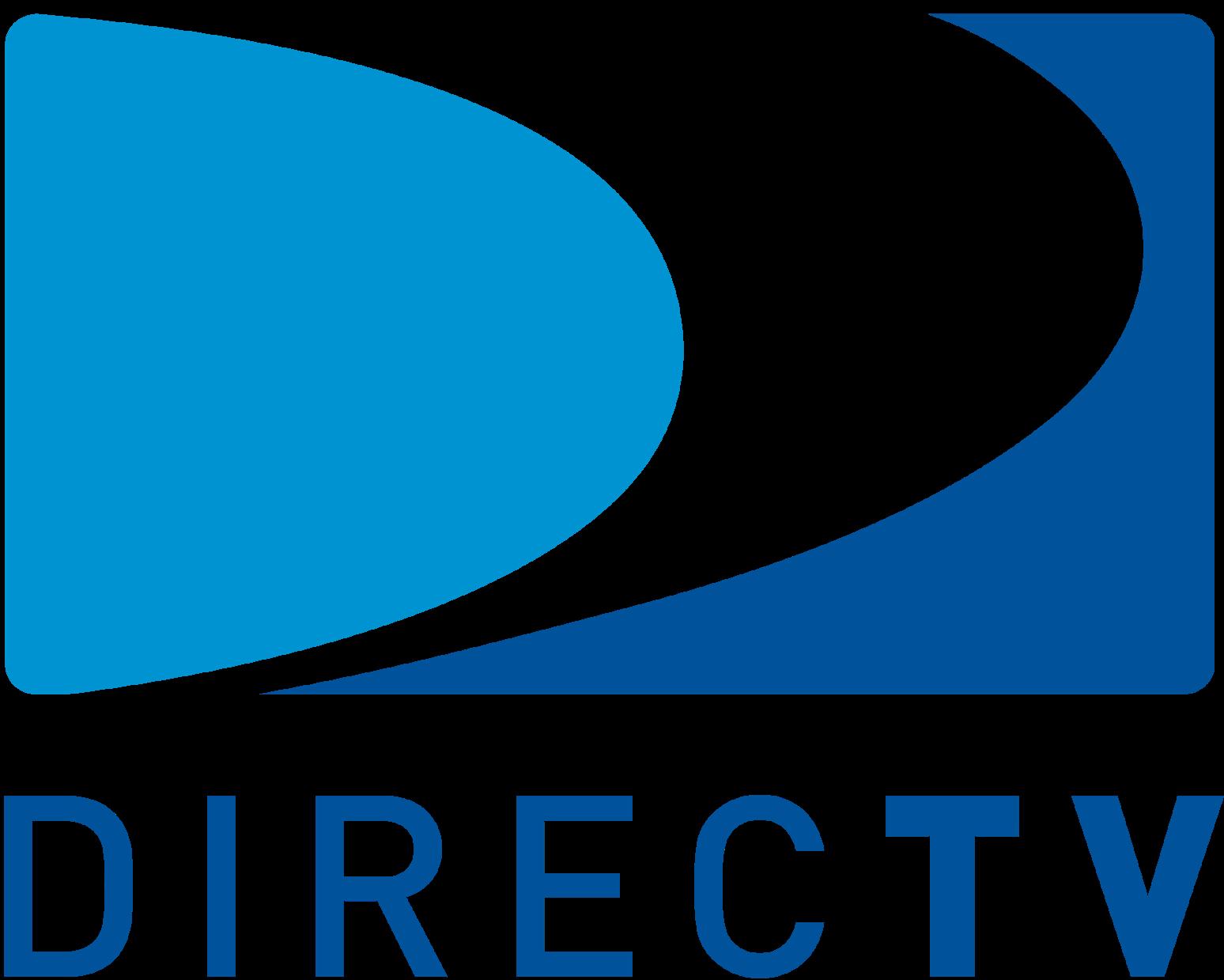 DirecTV Sports es un canal de televisión deportivo que transmite en vivo las 24 horas del día. Está disponible en Sudamérica a través del sistema satelital DirecTV.