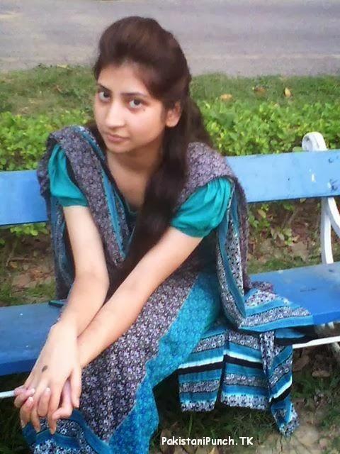 PakistaniPunch: (Khyber Pakhtunkhwa) Mardan Girls Number