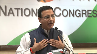 modi-has-become-insensitive-for-power-congress