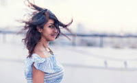 Aindrita Ray ~  Exclusive16.jpg