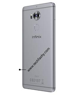 Infinix-phones