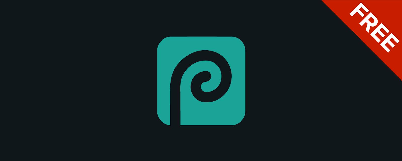 Tutorial Membuat Mockup Logo Menggunakan Photopea Online Image Editor GRATIS!