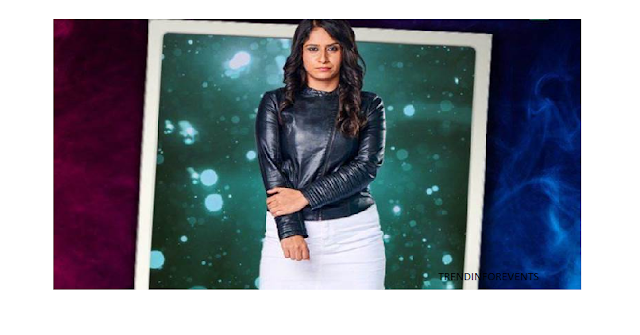 Big Boss 12 Wildcard Competitor Surabhi Rana: My only intention is to win the show