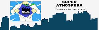https://superatmosferaa.blogspot.com.br/