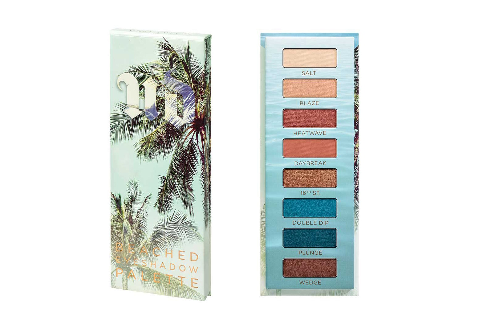 urban-decay-beached-palette