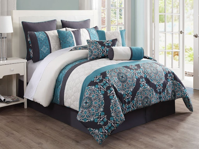 Bed Bath And Beyond Bedroom Sets