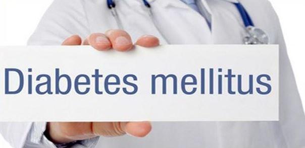 Obat Diabetes Berkhasiat