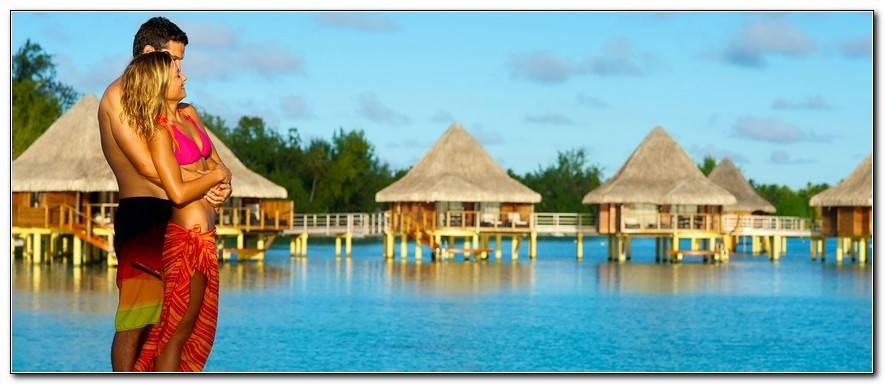 All Inclusive Resorts Hawaii Honeymoon Packages