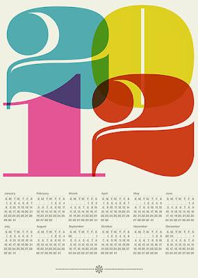 http://4.bp.blogspot.com/-4lP7Iif0rCo/Tv9ZYyEg9GI/AAAAAAAAHQk/dHbywV4pE3U/s1600/2012+calendar+seen+at+printpattern.blogspot.com.jpg