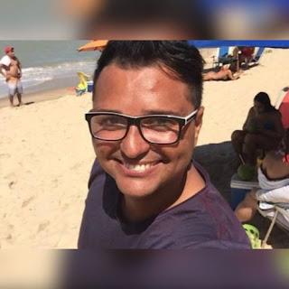 Polícia investiga encontro que professor teve antes de ser morto em Pedras de Fogo