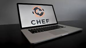 best course to learn Chef