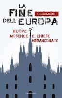 """""""La peste bianca"""" della denatalita' sta uccidendo l'Europa"""