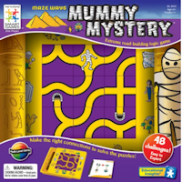 http://theplayfulotter.blogspot.com/2016/10/mummy-mystery.html