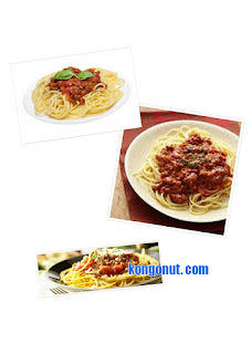 DANGOTE VS GOLDEN PENNY SPAGHETTI REVIEW.
