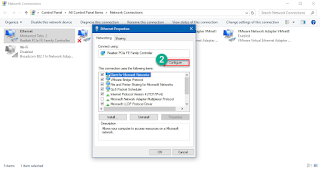 How to Fix DNS Server Not Responding in Windows