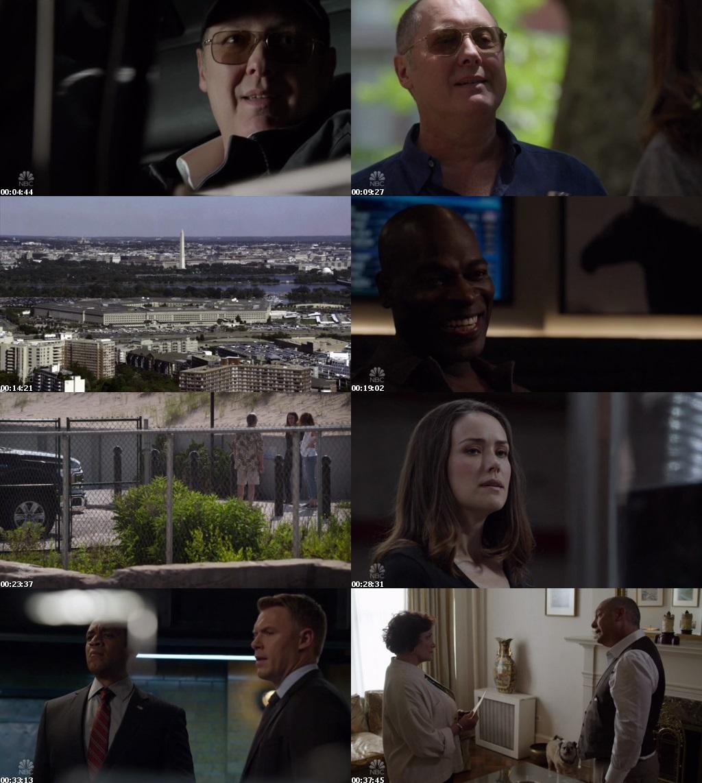 Watch Online Free The Blacklist S06E01 Full Episode The Blacklist (S06E01) Season 6 Episode 1 Full English Download 720p 480p