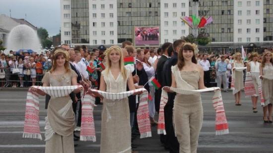 هل  تقبل  الزواج من روسية والحصول على الجنسية الروسية وأيضا 15 ألف دولار !! شاهد التفاصيل